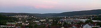 lohr-webcam-05-08-2018-21:10