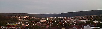 lohr-webcam-05-08-2018-21:20