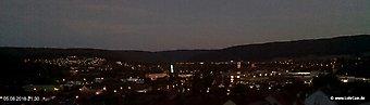 lohr-webcam-05-08-2018-21:30