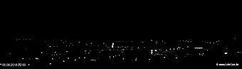 lohr-webcam-05-08-2018-22:50