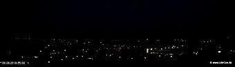 lohr-webcam-06-08-2018-05:00