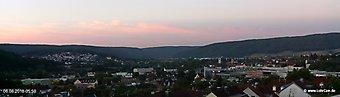 lohr-webcam-06-08-2018-05:50