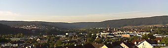lohr-webcam-06-08-2018-07:10