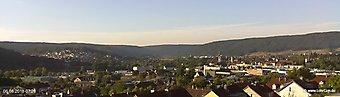 lohr-webcam-06-08-2018-07:20