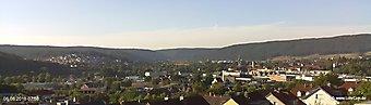 lohr-webcam-06-08-2018-07:50