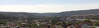 lohr-webcam-06-08-2018-12:10