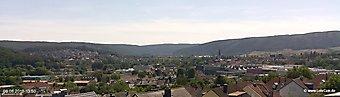 lohr-webcam-06-08-2018-13:50