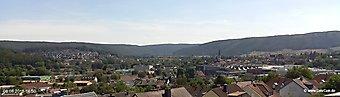 lohr-webcam-06-08-2018-14:50