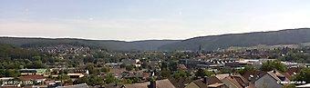 lohr-webcam-06-08-2018-15:00
