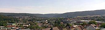 lohr-webcam-06-08-2018-15:10