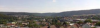 lohr-webcam-06-08-2018-15:40