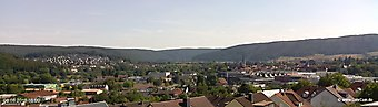 lohr-webcam-06-08-2018-16:00
