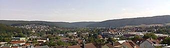 lohr-webcam-06-08-2018-16:30