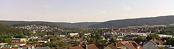 lohr-webcam-06-08-2018-17:40