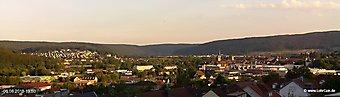 lohr-webcam-06-08-2018-19:50