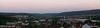 lohr-webcam-06-08-2018-21:00