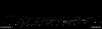 lohr-webcam-06-08-2018-22:30