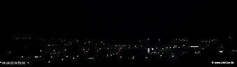 lohr-webcam-06-08-2018-23:00