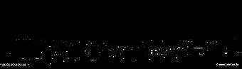 lohr-webcam-06-08-2018-23:40