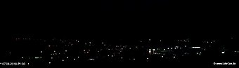 lohr-webcam-07-08-2018-01:30