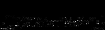 lohr-webcam-07-08-2018-01:50