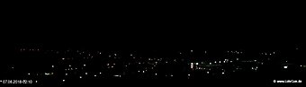 lohr-webcam-07-08-2018-02:10