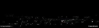 lohr-webcam-07-08-2018-03:00
