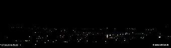 lohr-webcam-07-08-2018-03:20