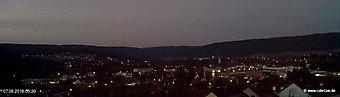 lohr-webcam-07-08-2018-05:30