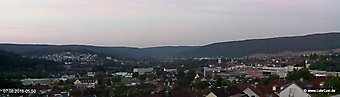 lohr-webcam-07-08-2018-05:50