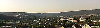 lohr-webcam-07-08-2018-07:40