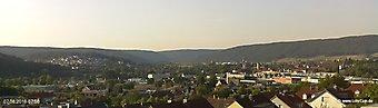 lohr-webcam-07-08-2018-07:50