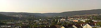 lohr-webcam-07-08-2018-08:00