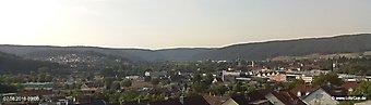 lohr-webcam-07-08-2018-09:00