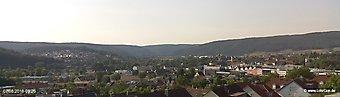lohr-webcam-07-08-2018-09:20