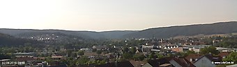 lohr-webcam-07-08-2018-09:50