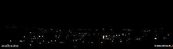lohr-webcam-09-09-2018-04:30