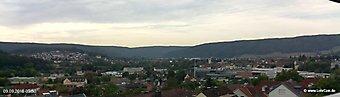 lohr-webcam-09-09-2018-09:50