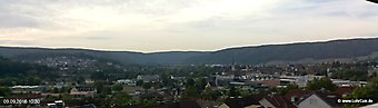 lohr-webcam-09-09-2018-10:30