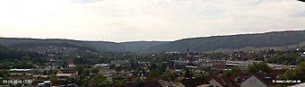 lohr-webcam-09-09-2018-11:30