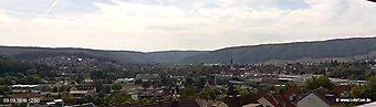 lohr-webcam-09-09-2018-12:00