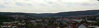 lohr-webcam-09-09-2018-12:40