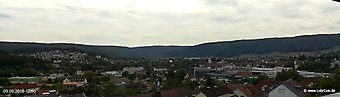 lohr-webcam-09-09-2018-12:50