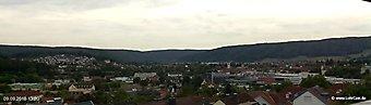 lohr-webcam-09-09-2018-13:20