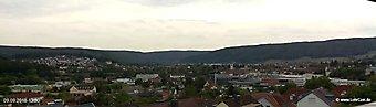lohr-webcam-09-09-2018-13:30