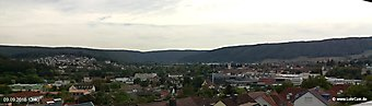 lohr-webcam-09-09-2018-13:40