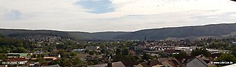 lohr-webcam-09-09-2018-14:40