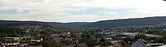 lohr-webcam-09-09-2018-15:10