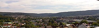 lohr-webcam-09-09-2018-15:20