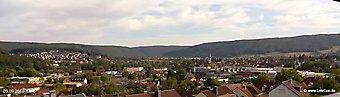 lohr-webcam-09-09-2018-17:10